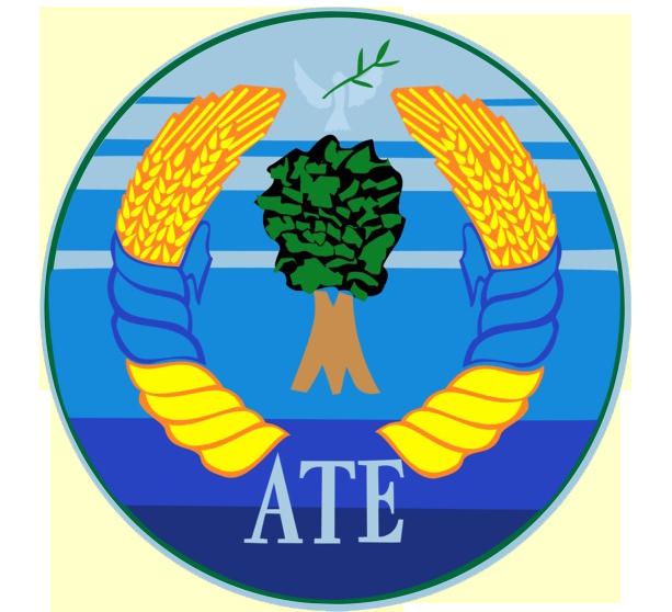 герб АТЕ пр