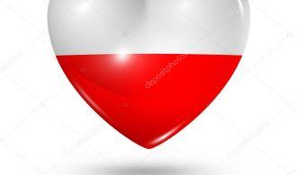 depositphotos_30847169-stock-photo-love-poland-heart-flag-icon
