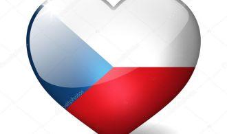 depositphotos_39246483-stock-photo-czech-republic-3d-glass-heart