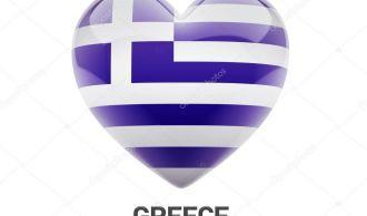depositphotos_54671327-stock-photo-greece-flag-heart-icon