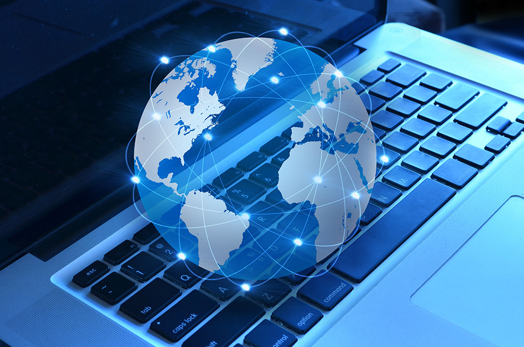 internet_kak_mobilizacionnyy_resurs
