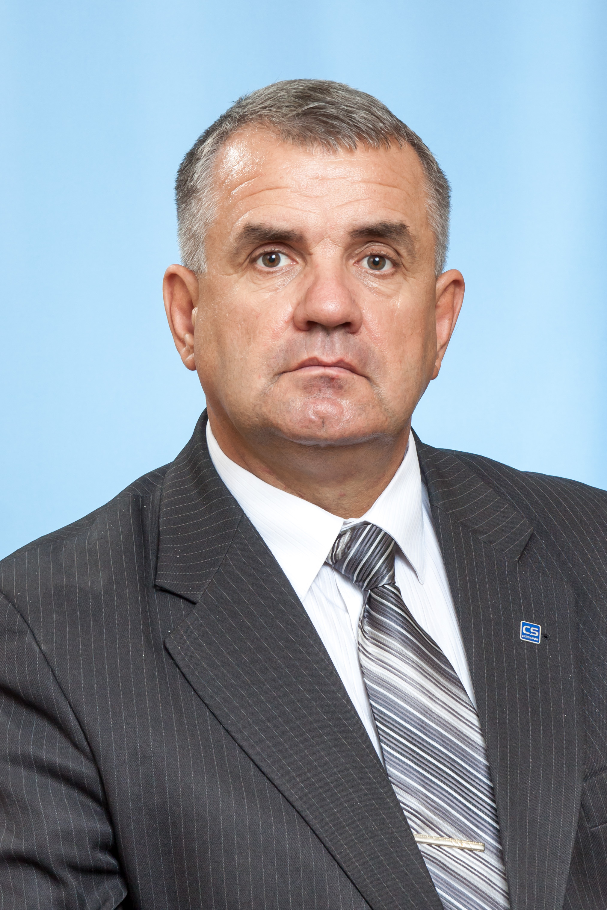Мовчан (1)