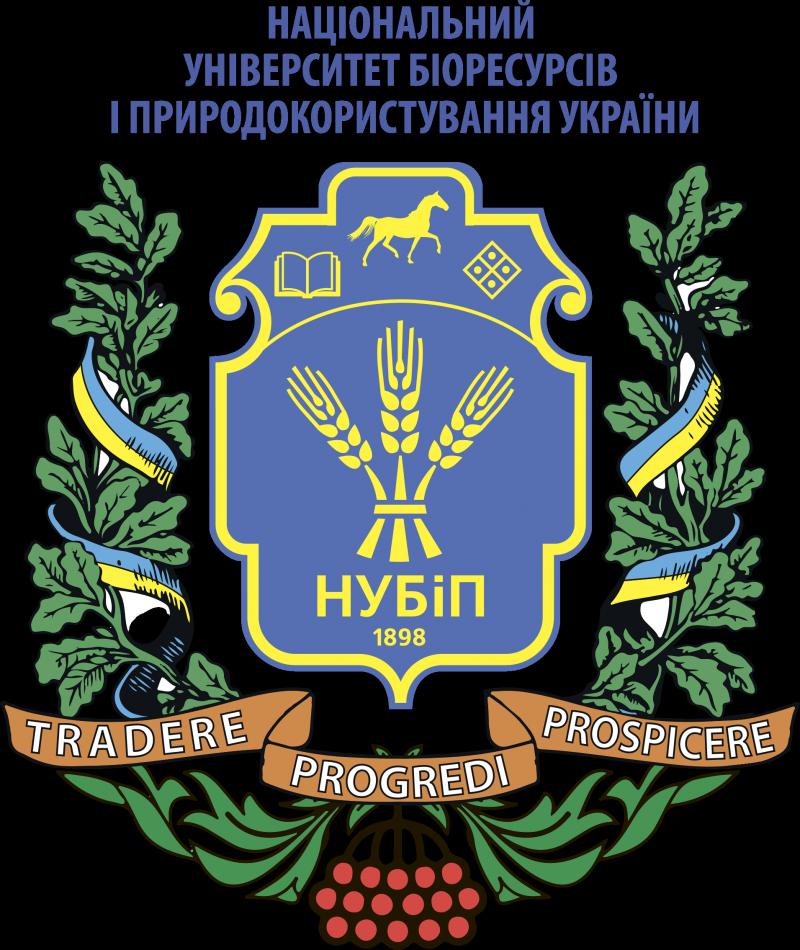 nubip_logo_new_poisk_18_2