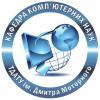 лого кн (1)