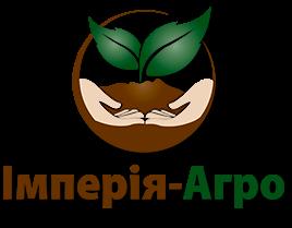 logo_ia-u283