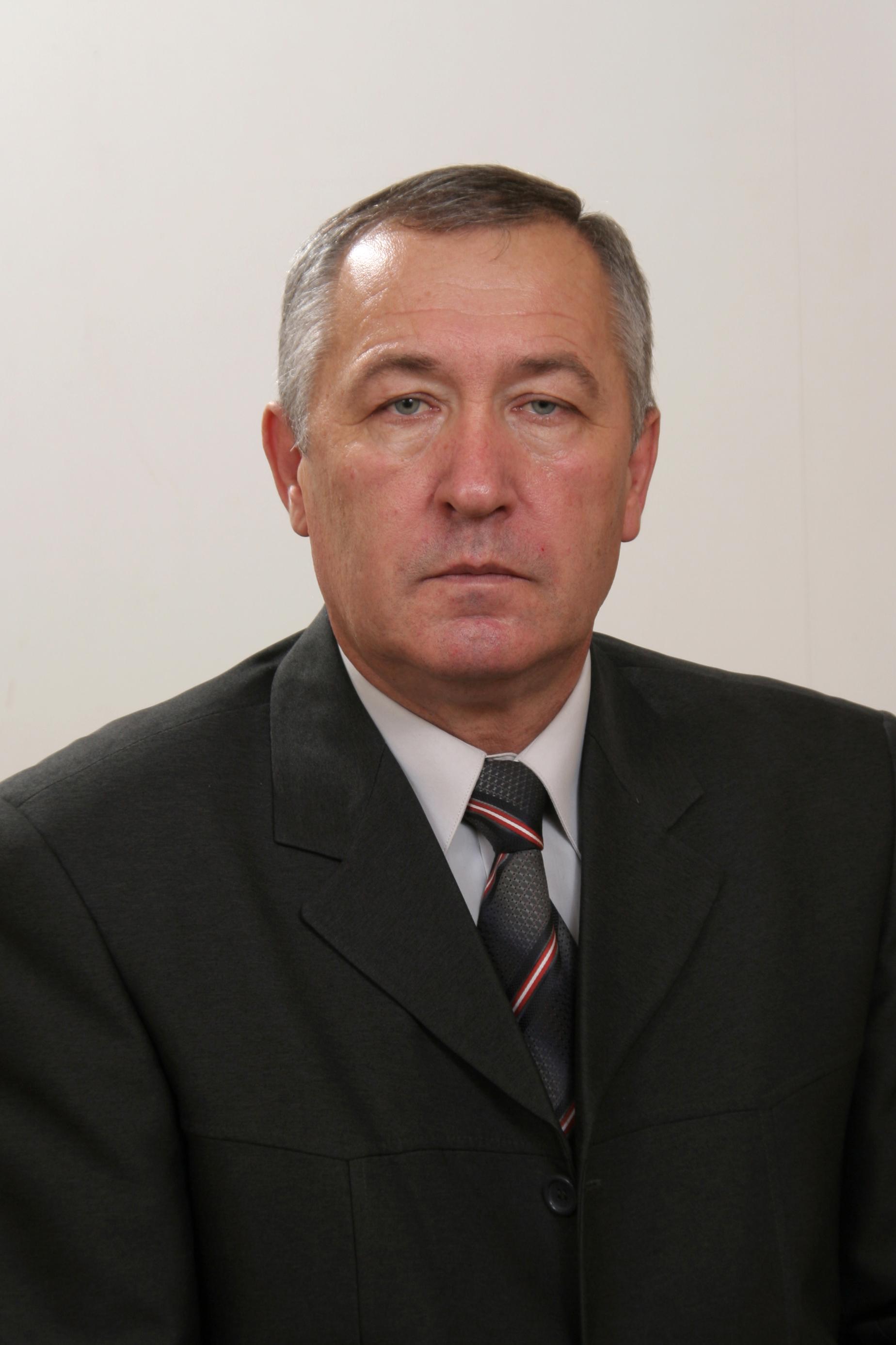 Диордиев В.Т.