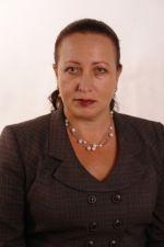 еикифорова