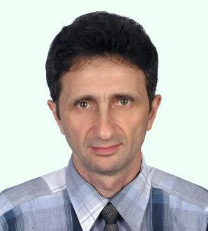 karaev