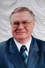 Кушнарев