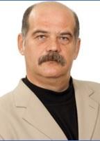 Мацулевич
