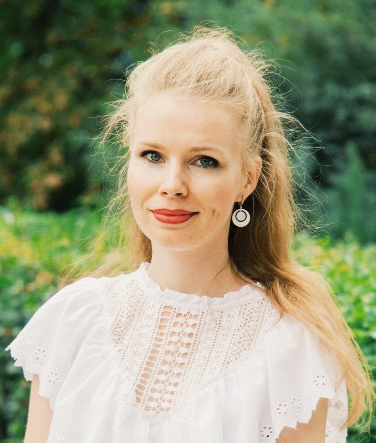 jakunicheva-a.ju.