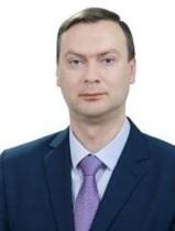 Самойчук