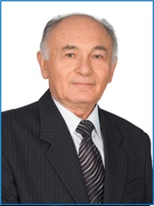 В.М. Найдиш