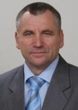 Ивженко
