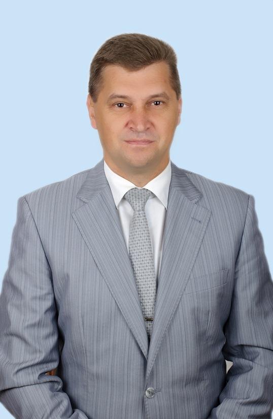 Ломейко А.П.