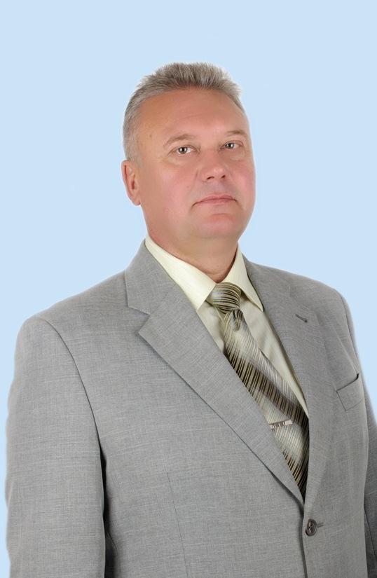Олексеенко В.А.