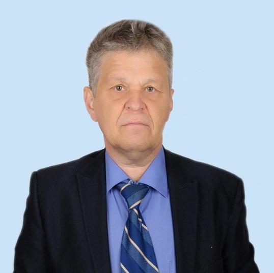temnykov-h.e.
