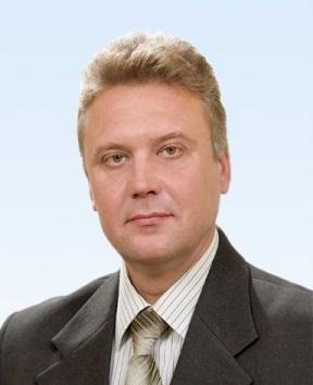 Олексієнко