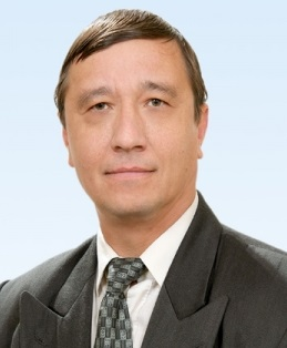 Петриченко