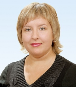 Тарасенко