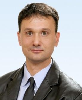 Янаков