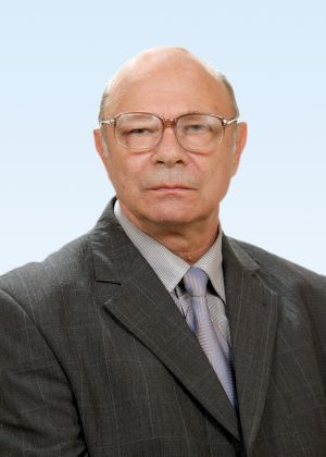 Бойко В.С. фото