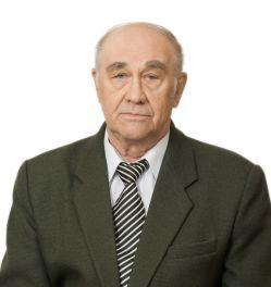 Буденко С.В. фото