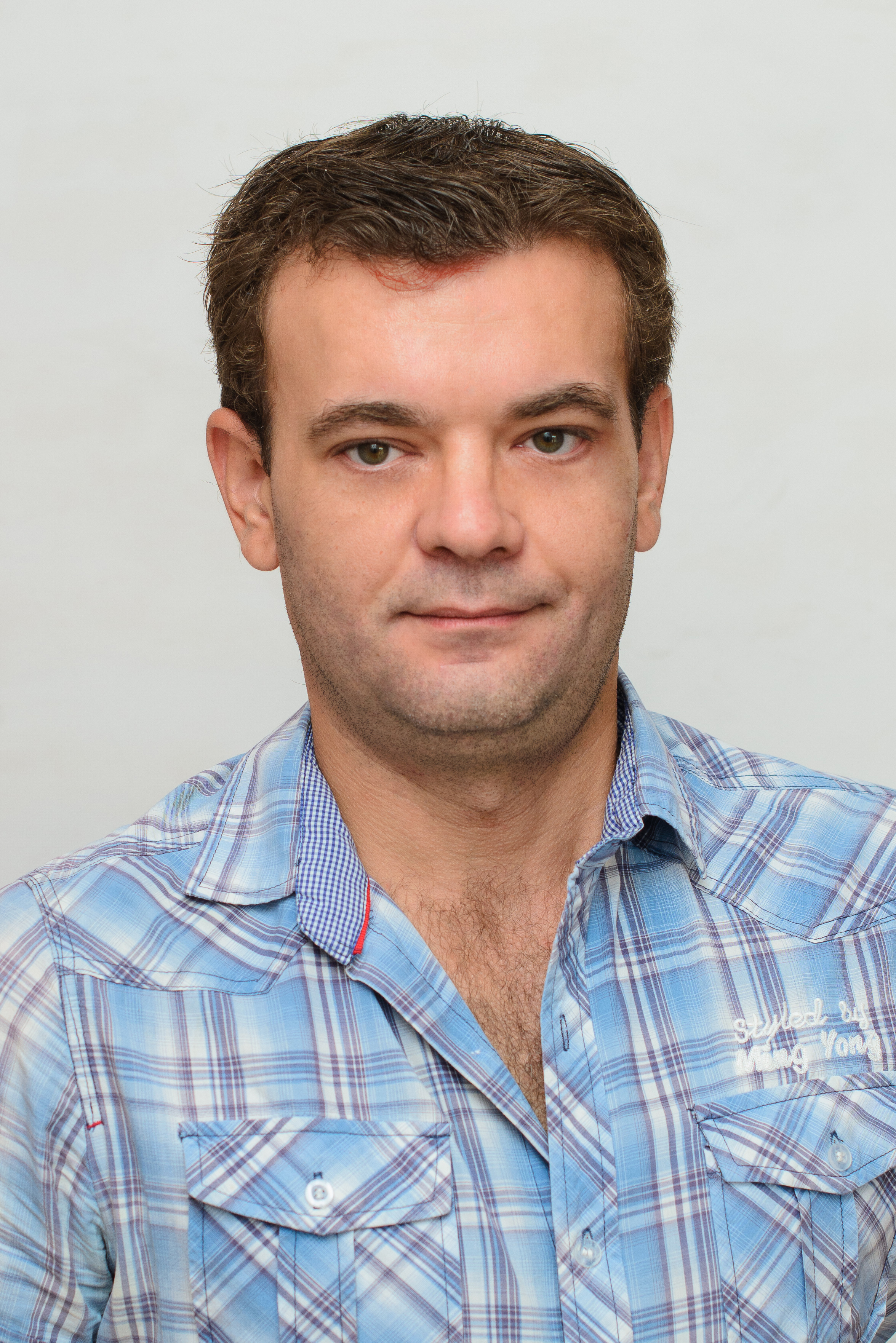 Ковальов А.А