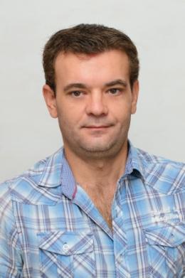 Ковальов
