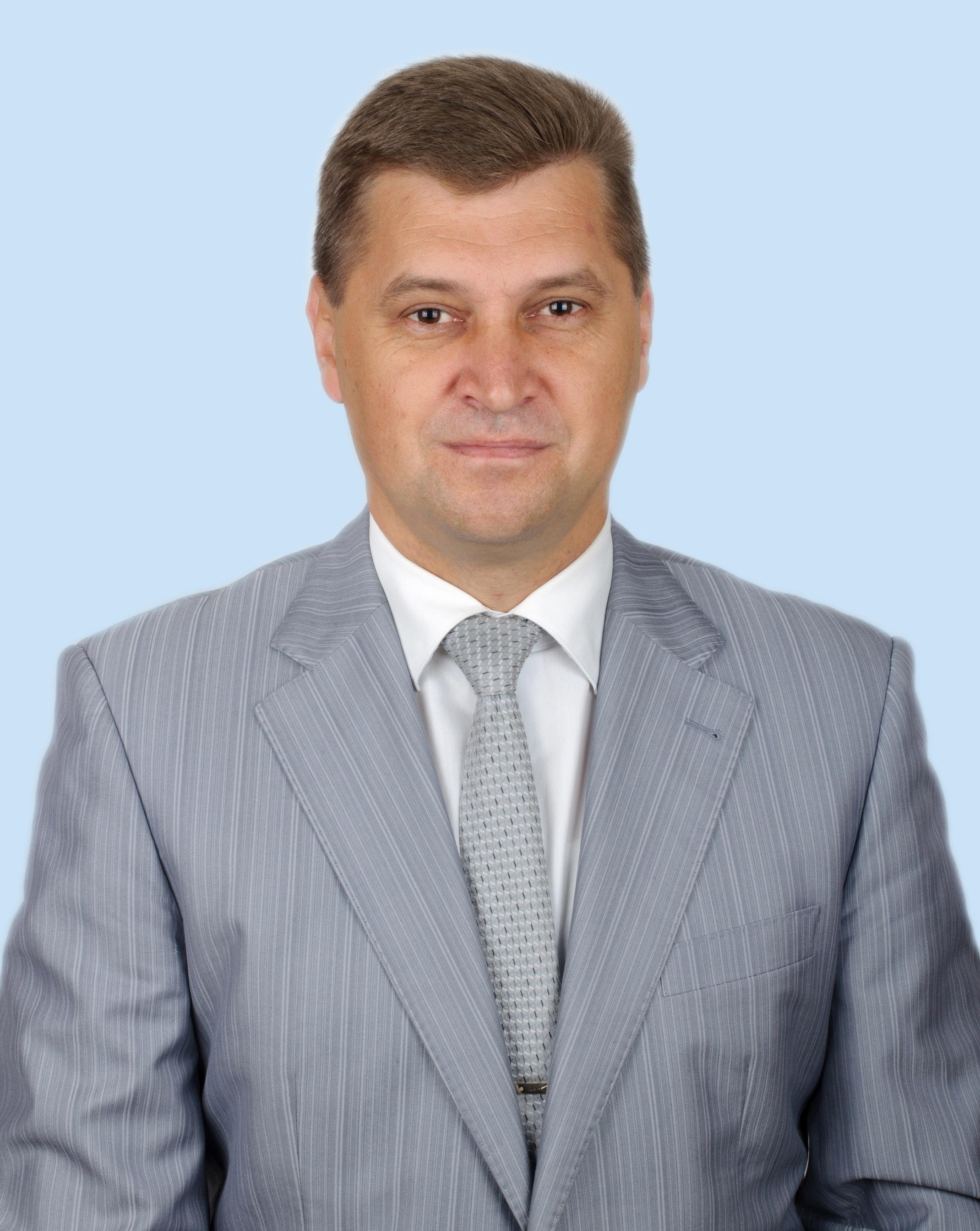 Ломейко-А.П
