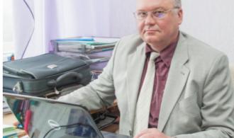 Олексієнко В.О.