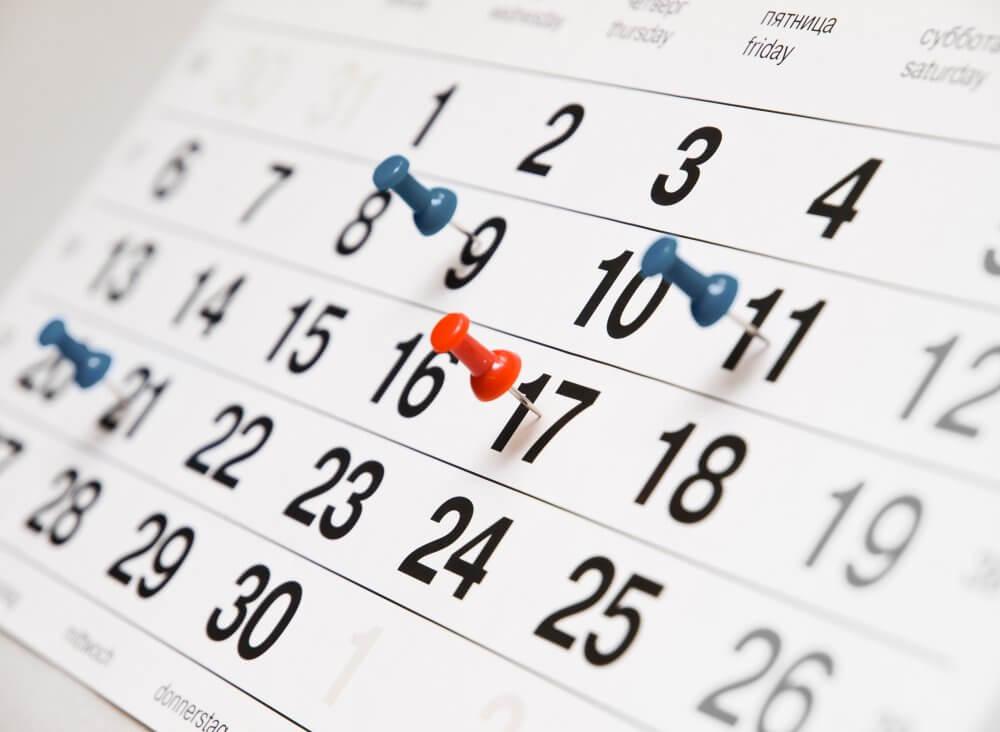 kalendar-3-1