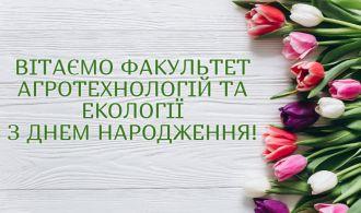 quote-2021-04-21-d62155e73017664581a696571dd2d8ff