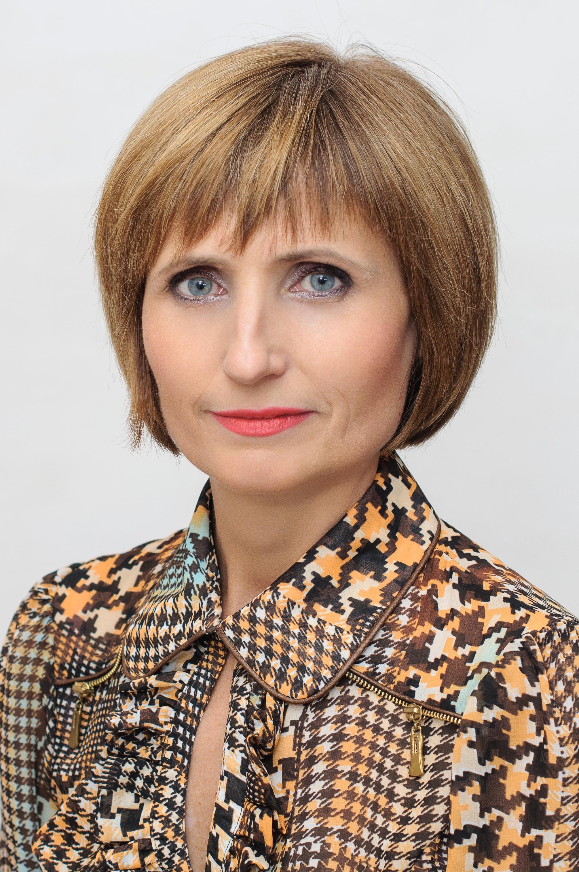 Тодорева