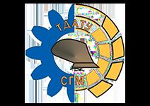 logo_sgm_nb