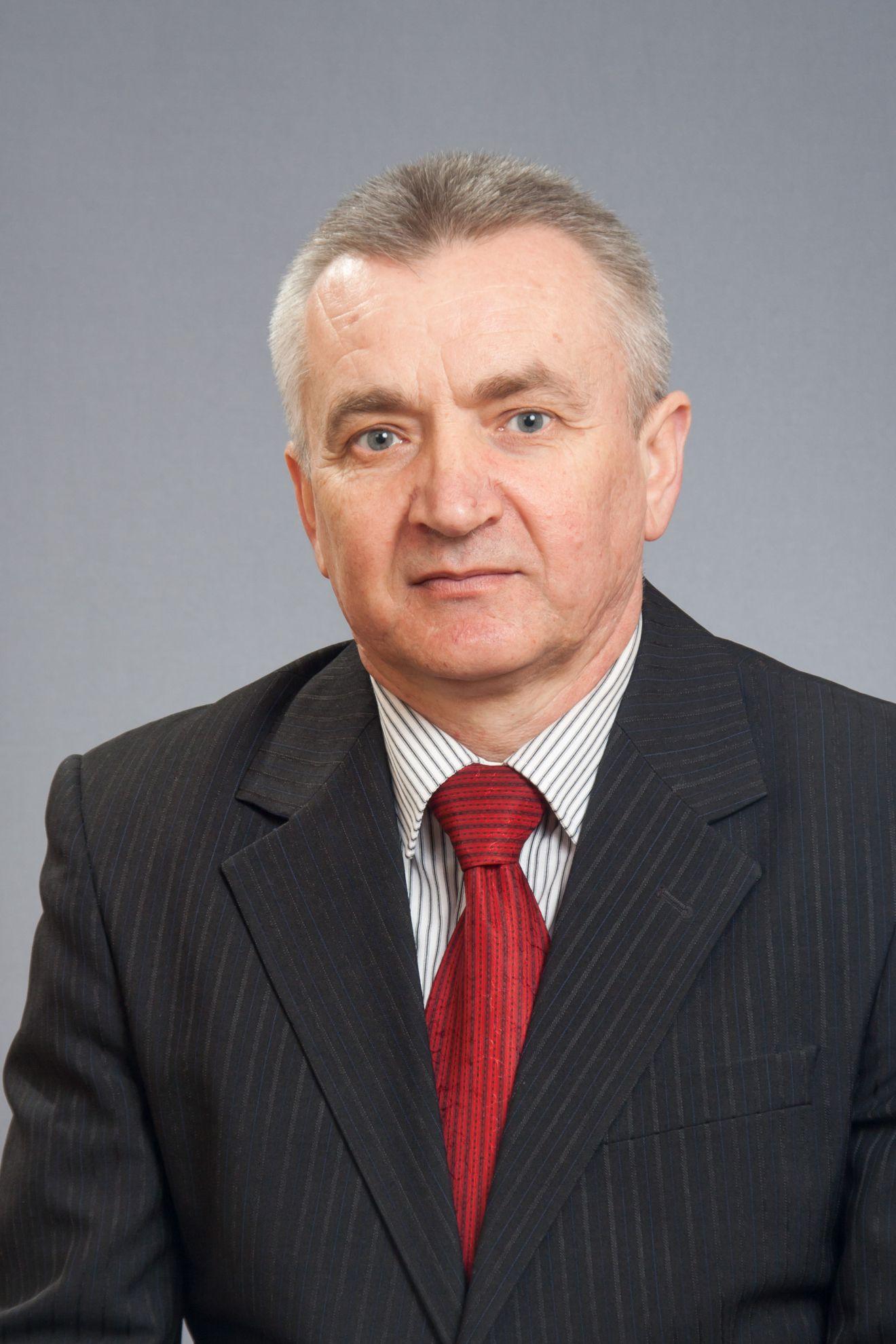 andrushchenko