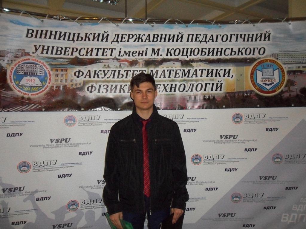 SAM_1001-1