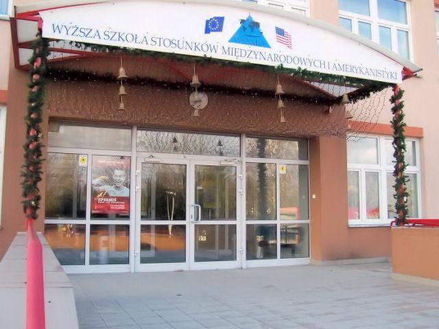 wssmia-szkola
