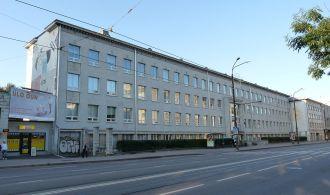 1280px-Europe-Estonia-Tallinn-Tallinn_University