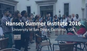 Hansen-Summer-Institute-2016