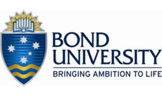 bond-university-min
