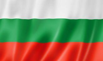 depositphotos_11057872-stock-photo-bulgarian-flag