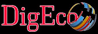 Dig2Eco-logo