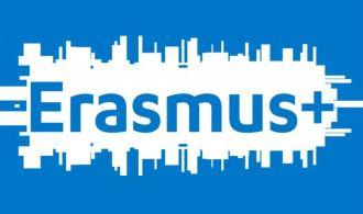 ERASMUS-logo-unoffic