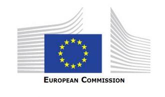 European-Commission