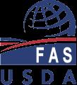 fas_usda