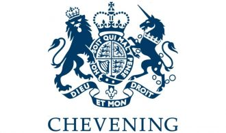 how-to-win-chevening-scholarship