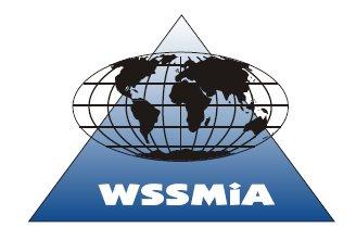 wssmia