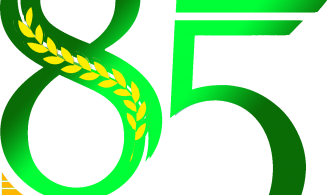0-Логотип 85-1 ТДАТУ