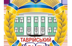 banner TSATU